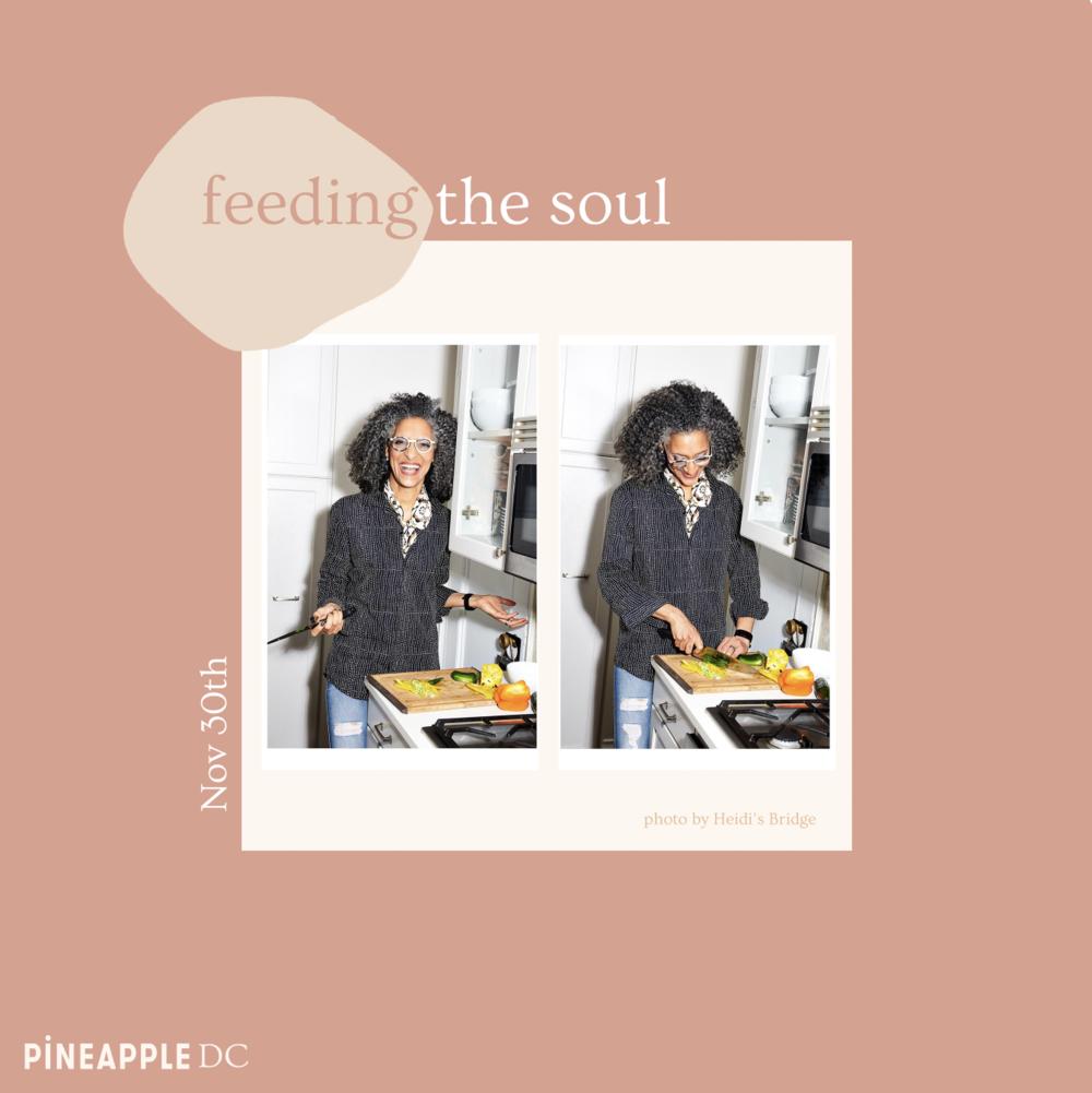 feedingthesoul.png