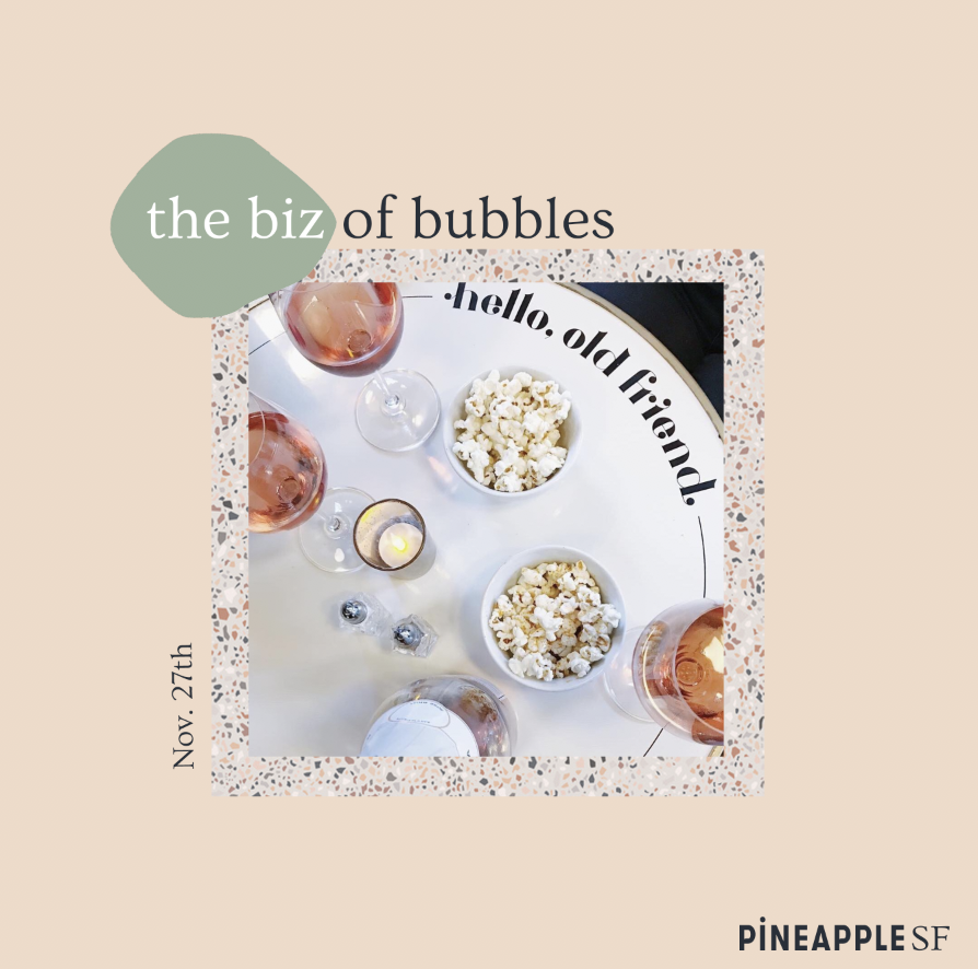 bubblebiz.png
