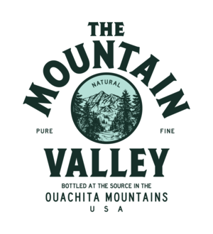 mountain_valley_spring_water_logo.png