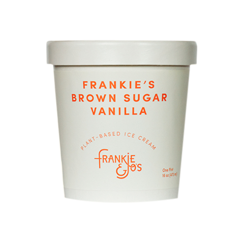 Frankie & Jo's