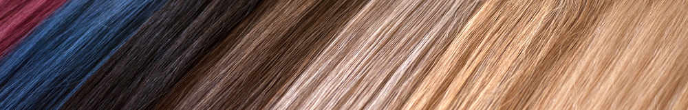 hair-banner-1_orig.png