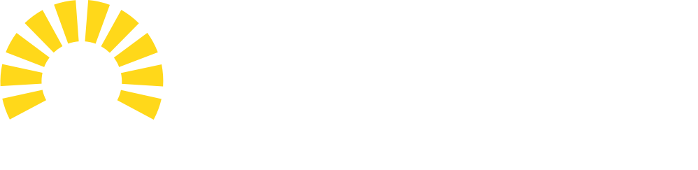 Elliston Systems & Design