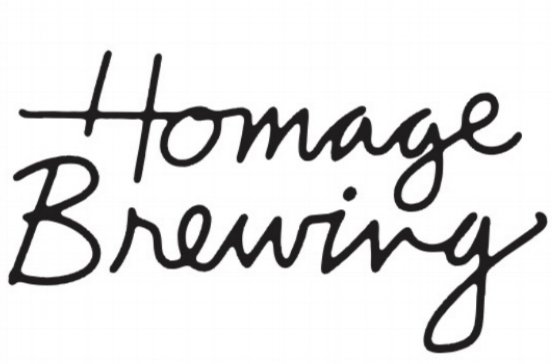 Homage Brewing