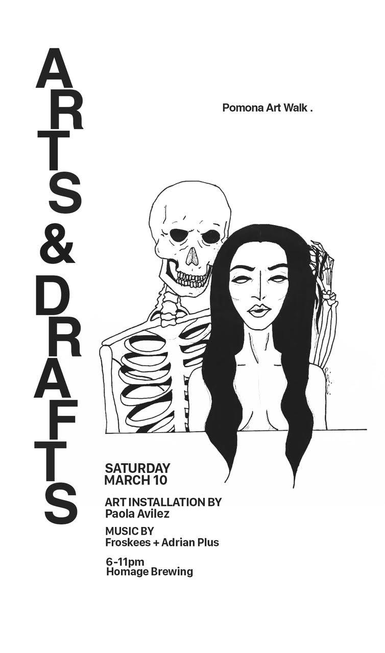 arts&drafts.jpg