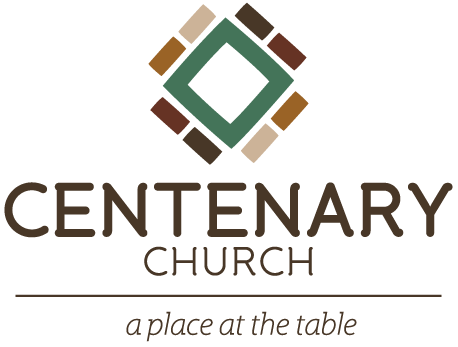 centenary_umc_logo_stacked