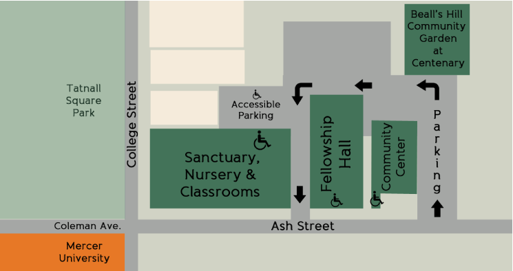 centenary_umc_parking_map.png