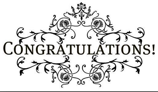 Congratulations.jpeg