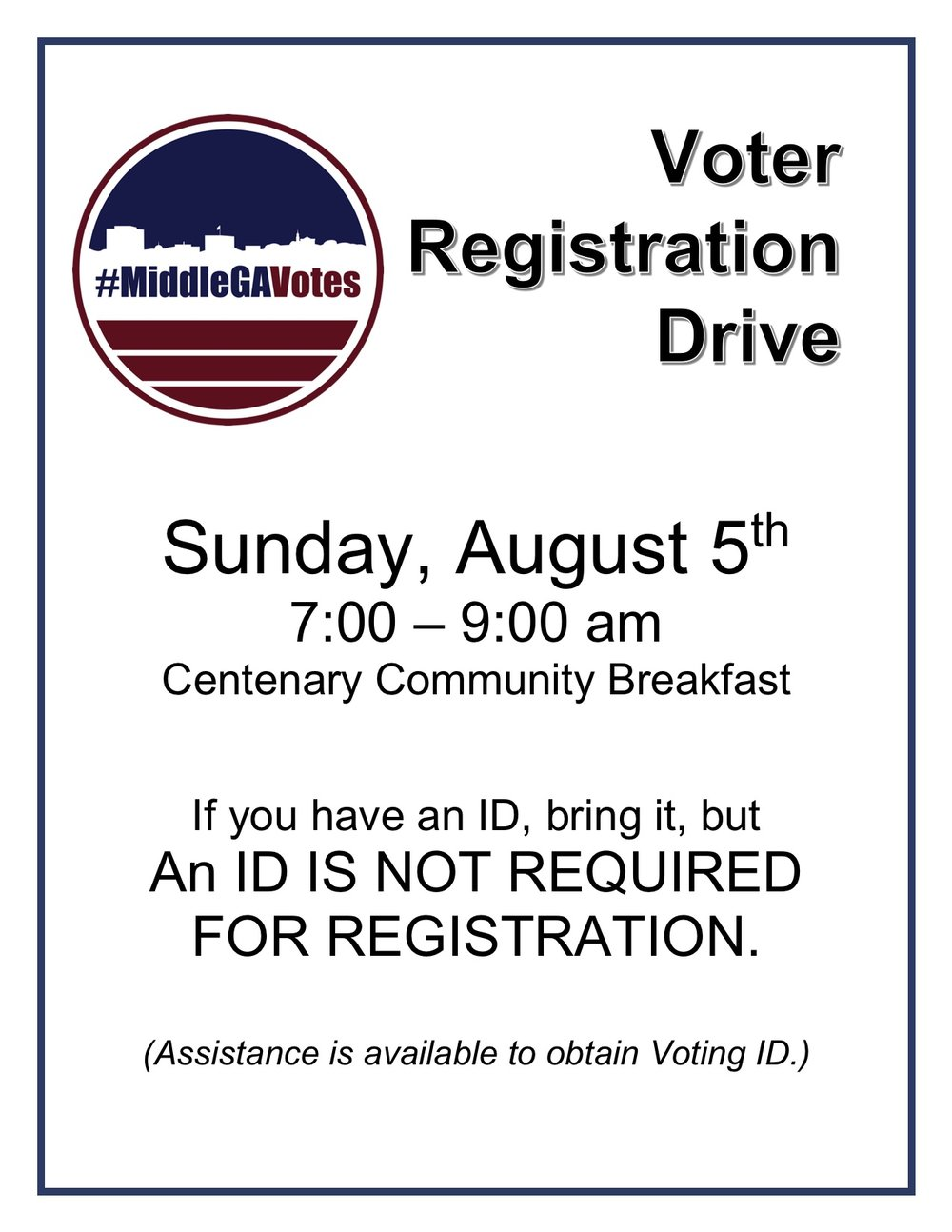 Centenary Voter Registration Flyer.jpg
