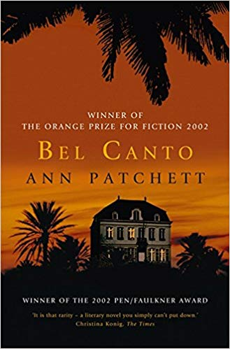 Book group Bel Canto.jpg