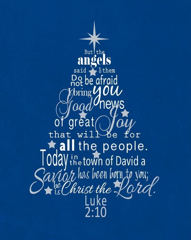 Luke 2 10 tree on blue.jpg