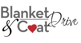 Blanket and Coat Drive.jpg