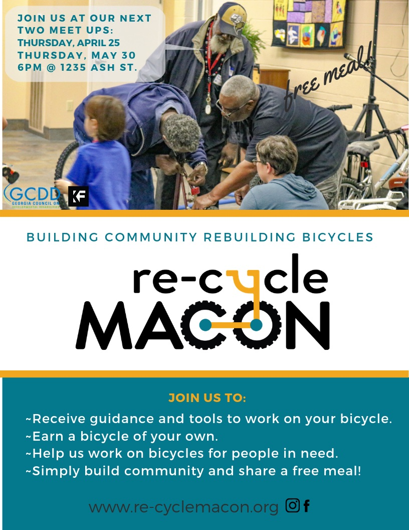 Recycle Macon April_May flyer.jpg