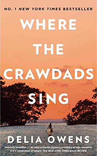 Where the Crawdads Sing April Book Group.jpg