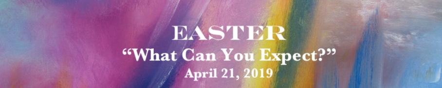 Easter header.jpeg