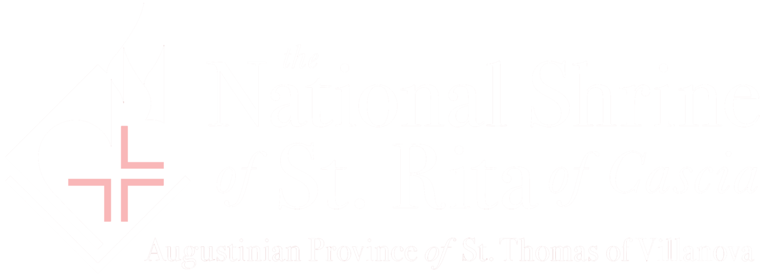 The National Shrine of Saint Rita of Cascia