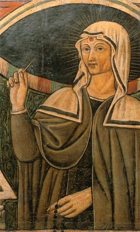 St. Rita with THorn.jpg