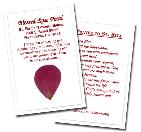 Rose-Petal-Card.jpg