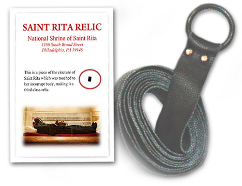 St-Rita-Cincture-Relic-Card.jpg