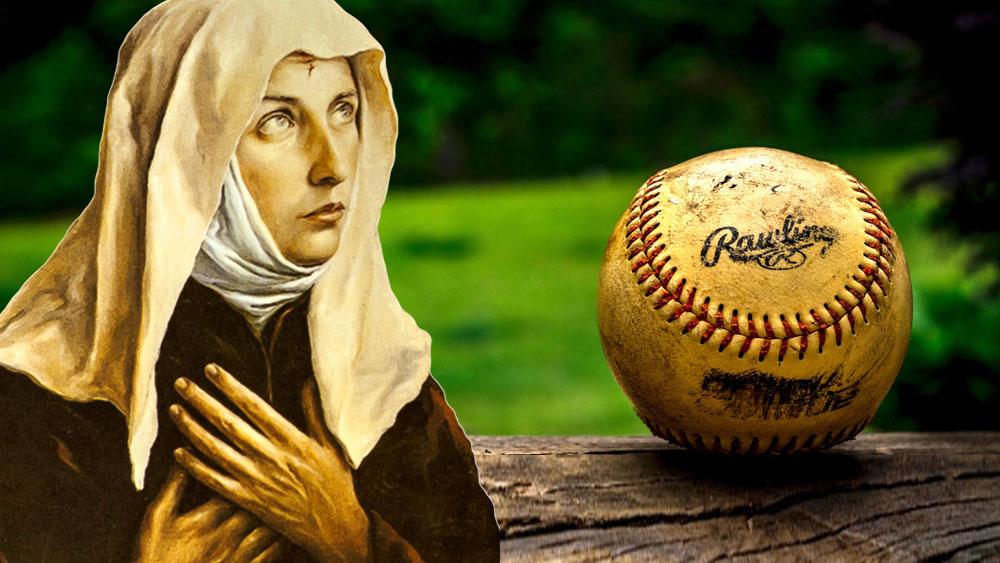Rita-Baseball.jpg