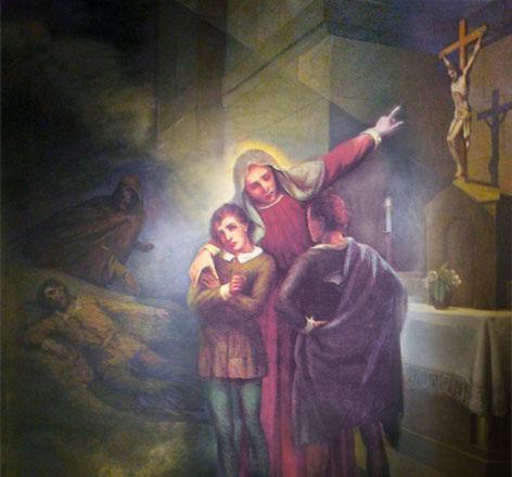 Rita-&-Her-Children---Forgiveness.jpg