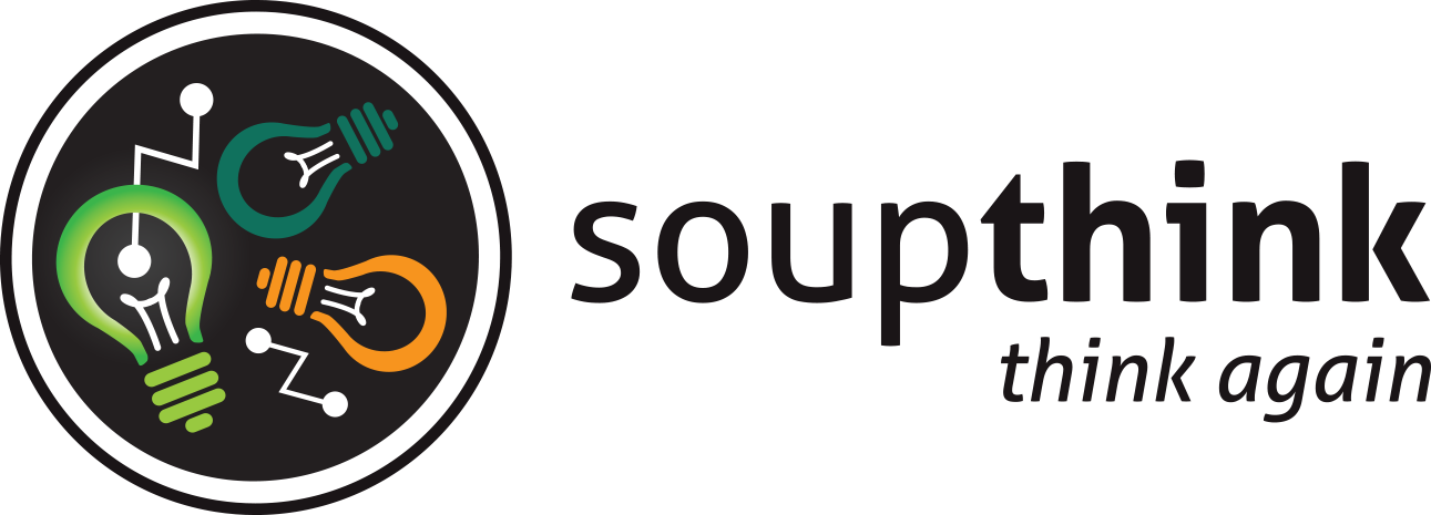 Soupthink