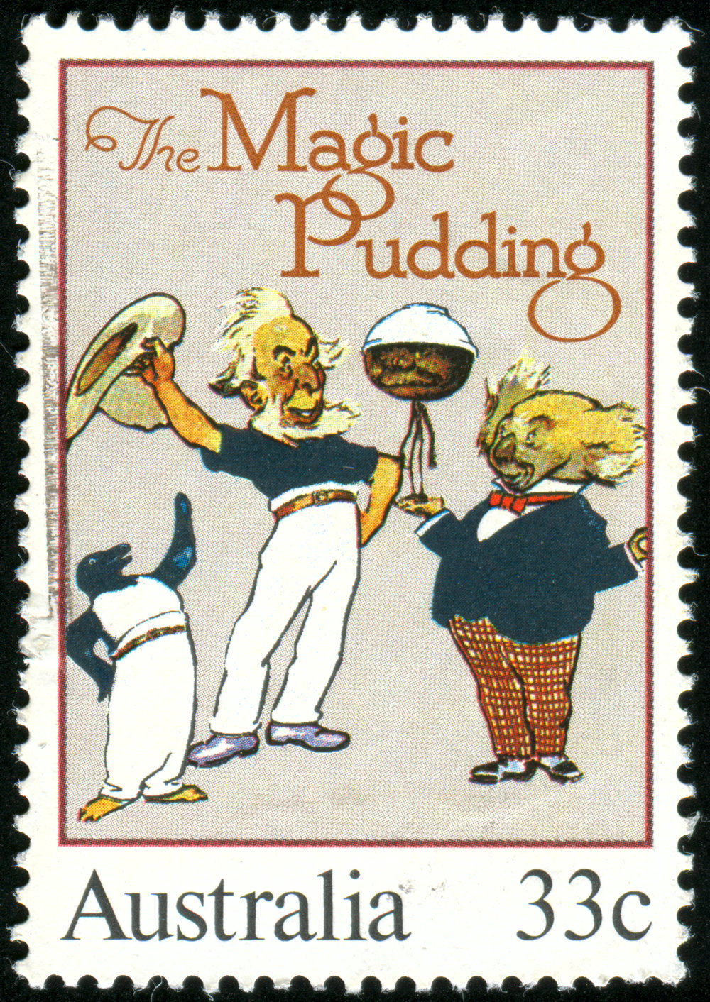 20180812 The Magic Pudding Postage Stamp shutterstock_67240729.jpg