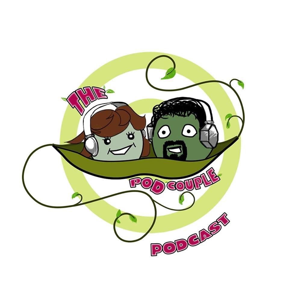 podcouple logo 3.jpg