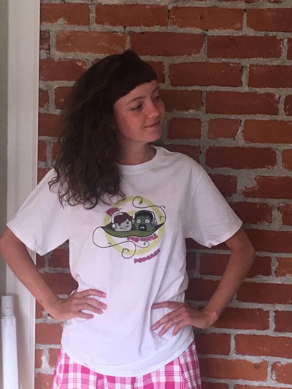 lucy shirt 2.JPG