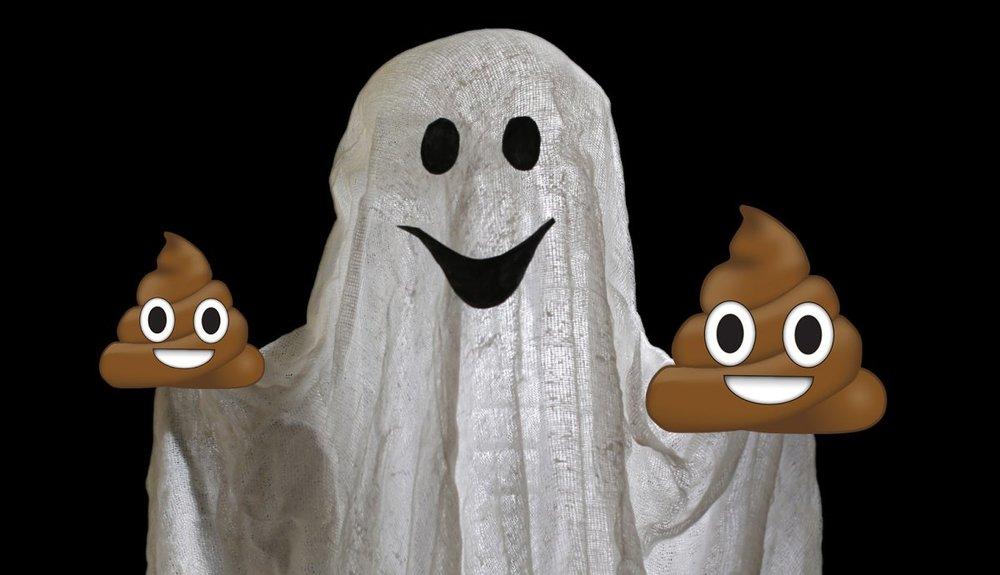 ghost-poo.jpg