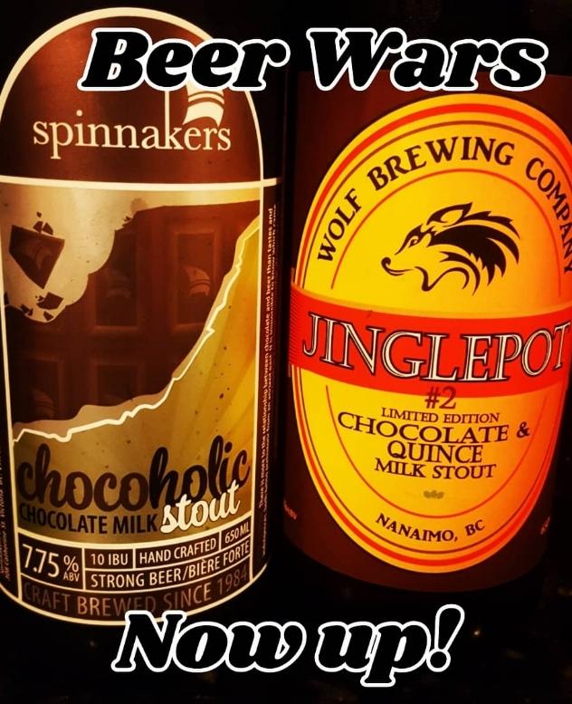 beer wars stouts.jpg