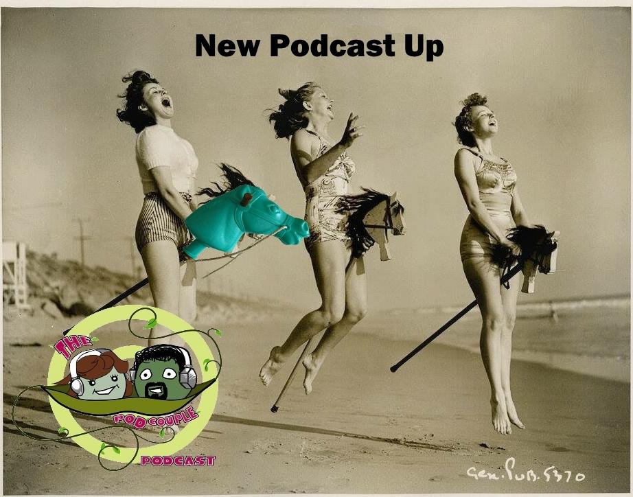 hobby horse podcast.jpg