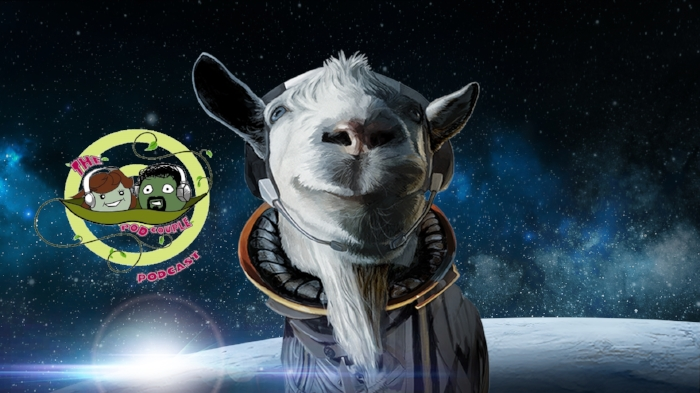space goat guest.jpg