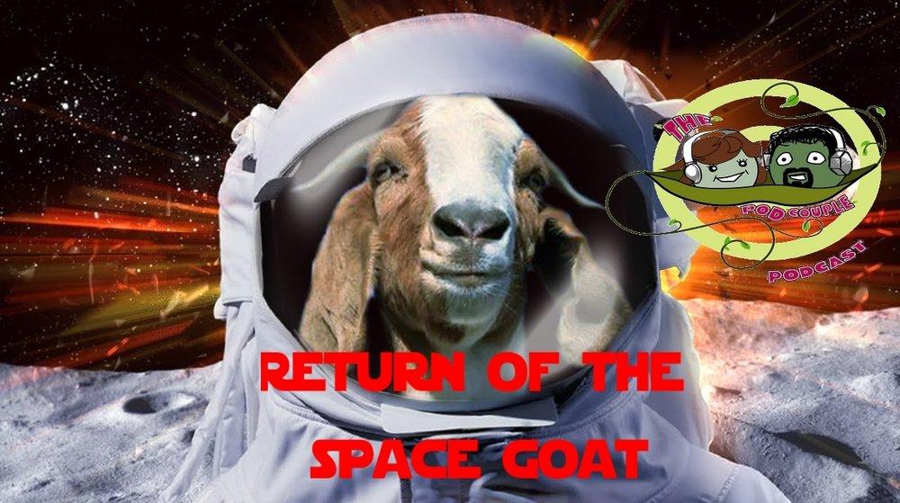 return of the space goat 2.jpg