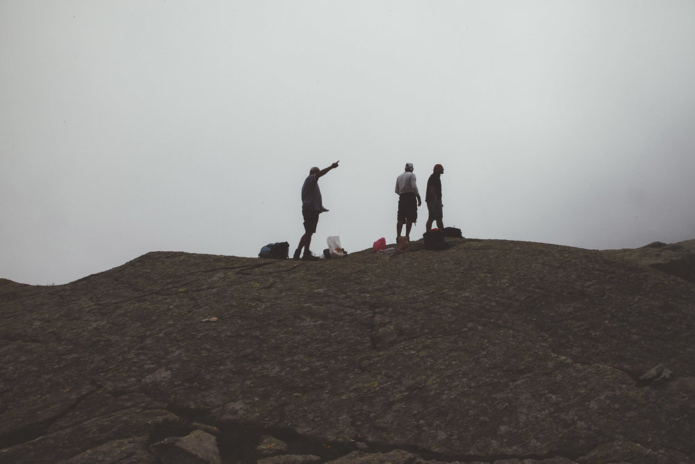 hikers on rock.jpg