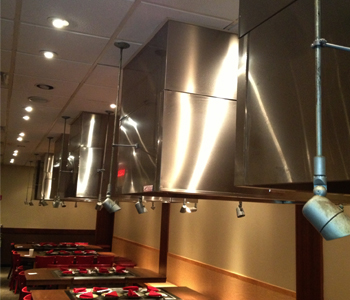 benihana-cleveland-rfs-lighting-upgrade-2.jpg