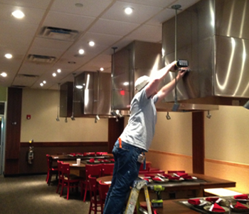 benihana-cleveland-rfs-lighting-upgrade.jpg