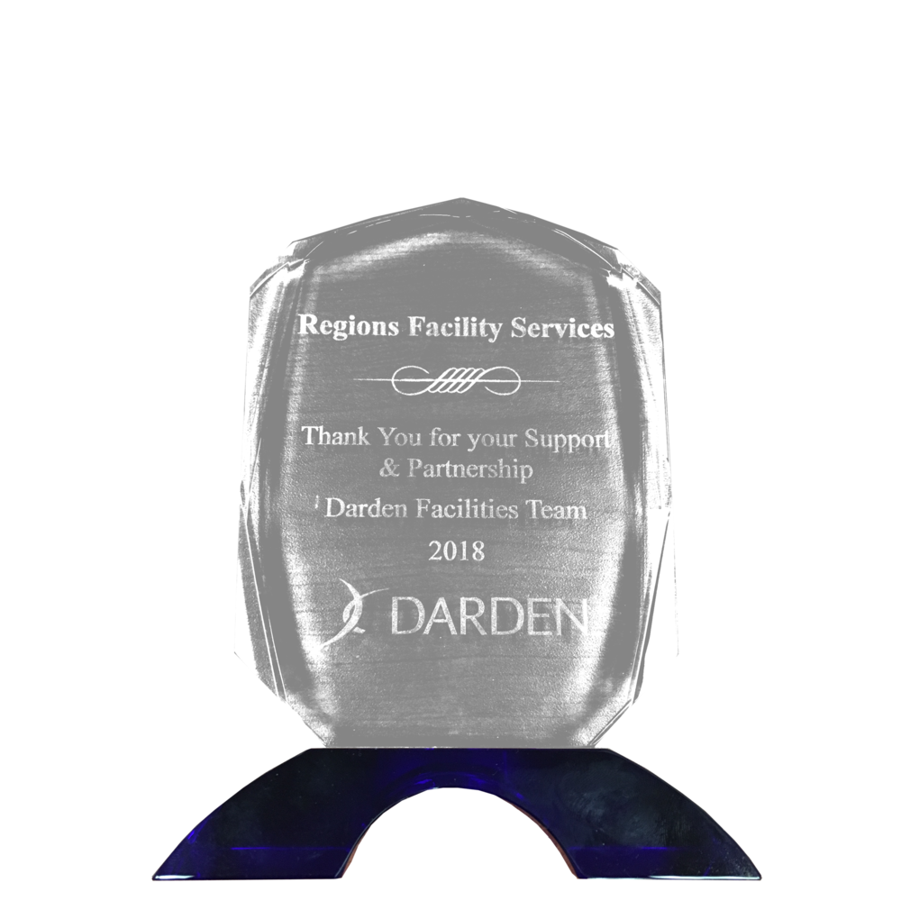 Darden-Vendor-Appreciation-Award-2018.png