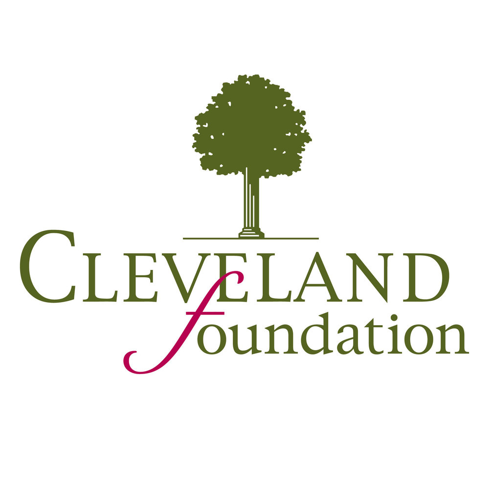 Cleveland-Foundation copy.jpg