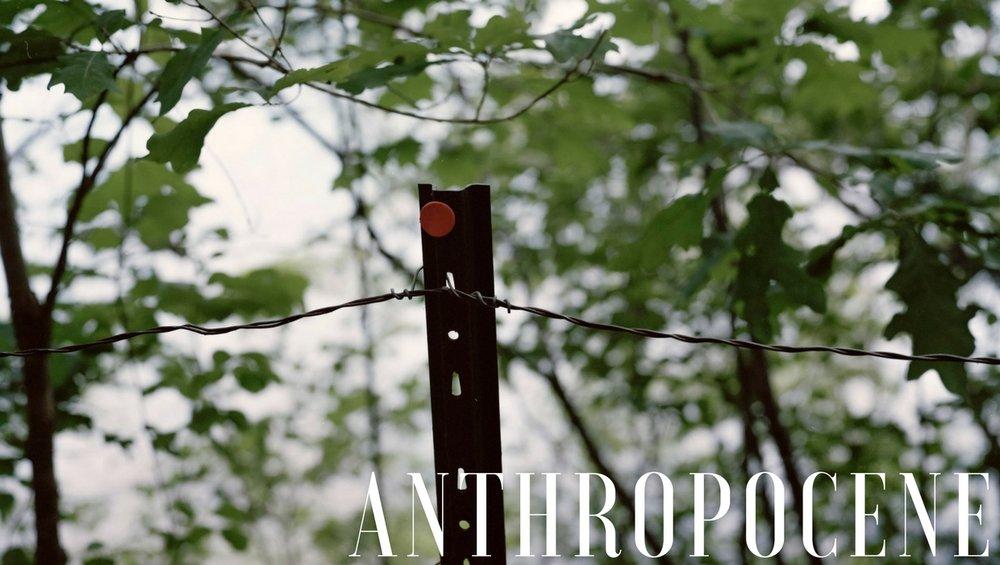 Anthropocene-5.jpg