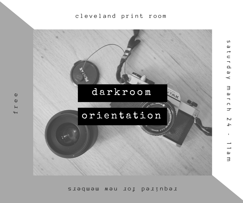 darkroom feb 3-4.png