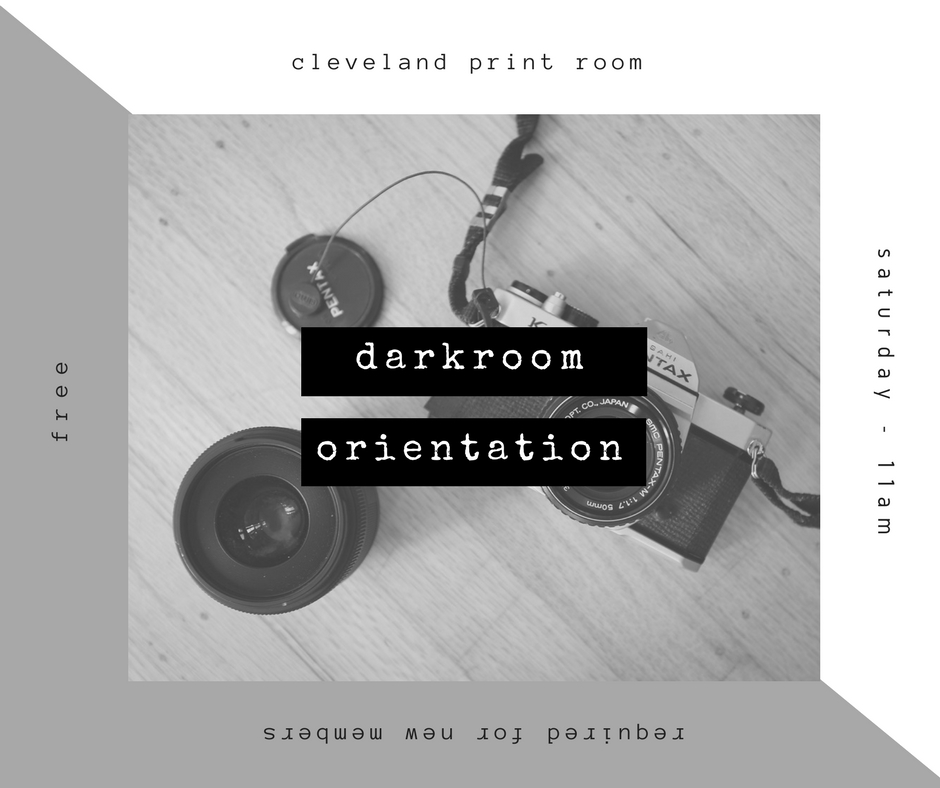 darkroom feb 3-2.jpg