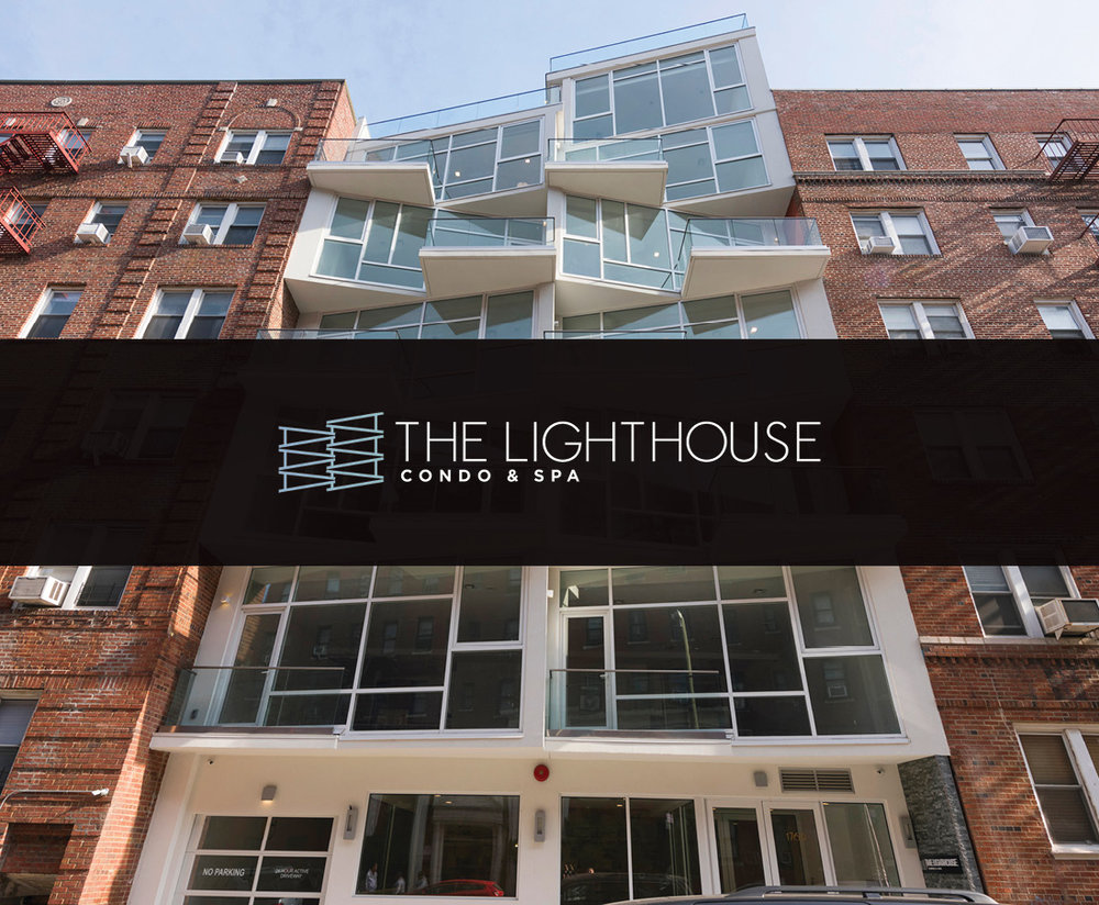 LIGHTHOUSE CONDOS - 1769 East 13th Street
