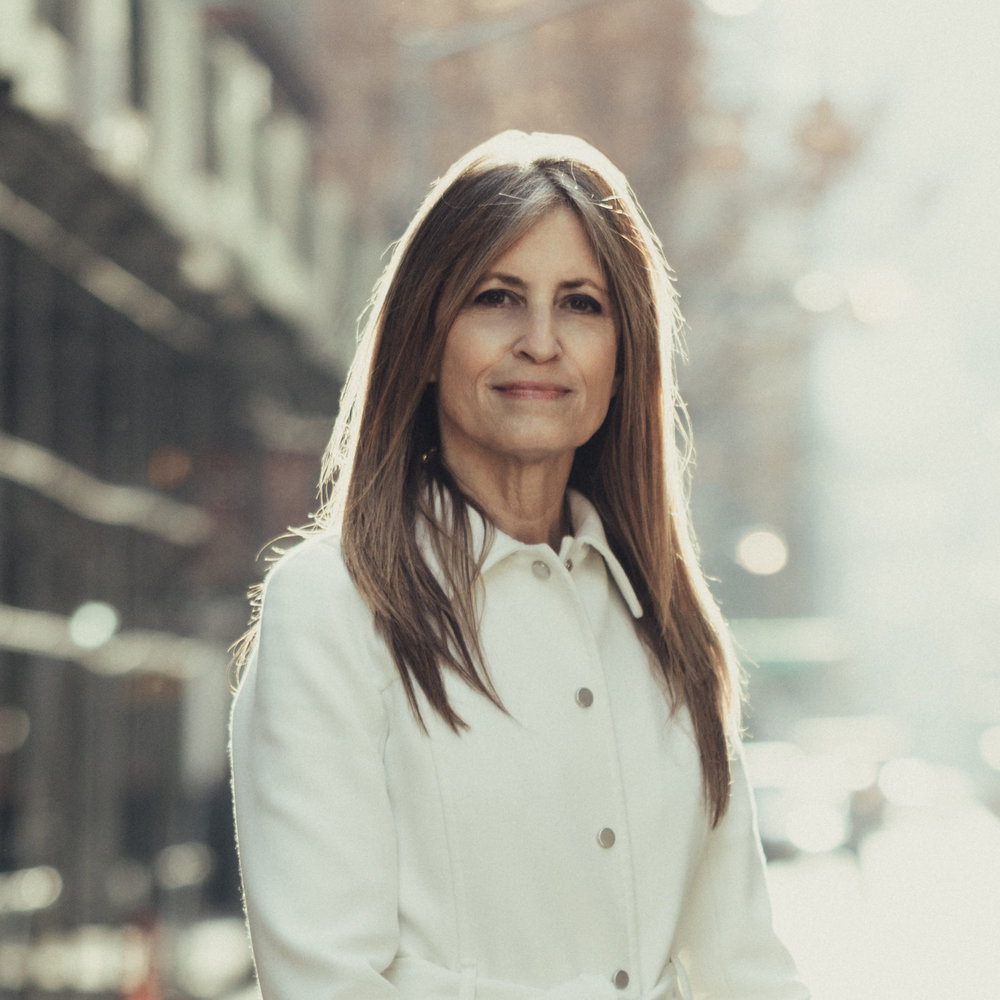 Donna Strugatz