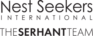 THE SERHANT TEAM NEWSLETTER