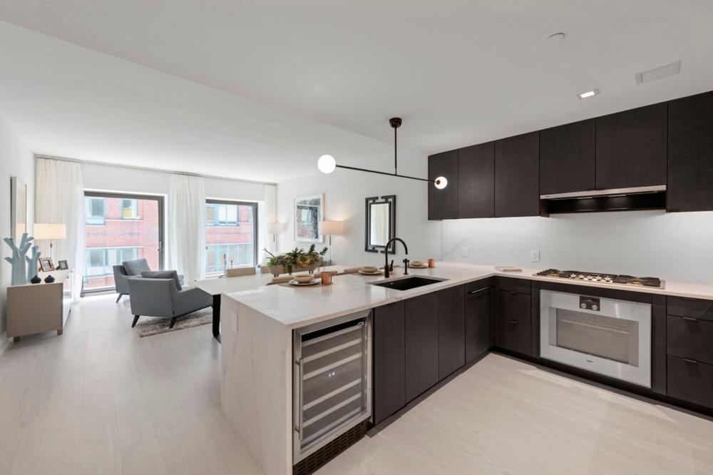 55 WEST 17TH STREET, 701 - $2,699,9902 Bedrooms2.5 Bathrooms1,652 SQFT