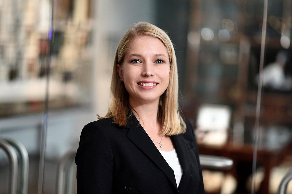 Kristen Karlin, Ph.D.   Group Leader in  Genetics and Target Biology