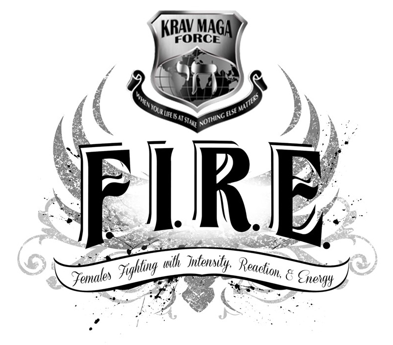 FIRE-WHITE-NEW-LOGO-2015.jpg