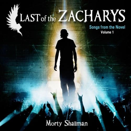 LOZ CD Cover Final-1.jpg