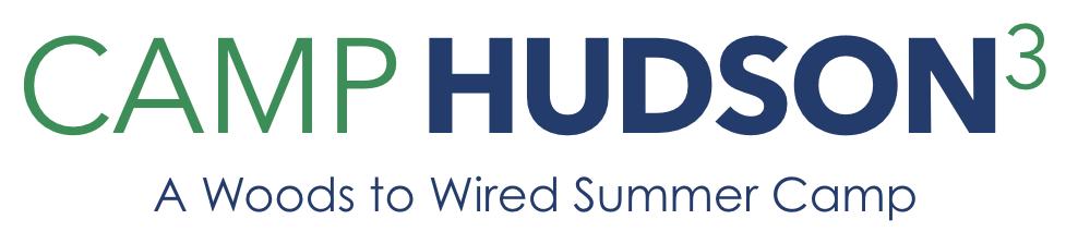 Camp Hudson3 Horizontal Logo.png