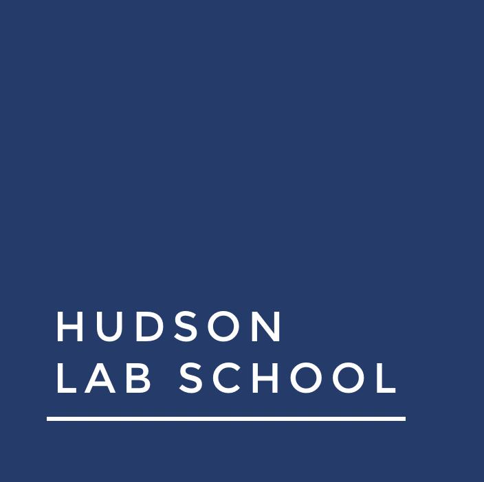 HLS Square Logo.png